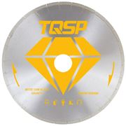 TQSP Mitre Saw Blade 350mm (Granite)