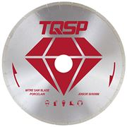 TQSP Mitre Saw Blade 350mm (Porcelain)