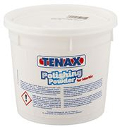 Tenax 5EXTRA Powder Yellow for Marble 1Kg