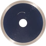 Ceramic Tile Blade 125mm