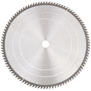 TCT Saw Blade 350mm