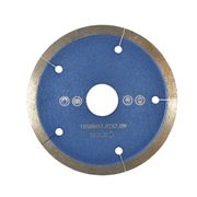 Ceramic Tile Blade Premium 100mm
