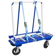Commercial-grade Drywall Cart Model DWC-120