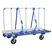 Commercial-grade Drywall Cart Model DWC-180
