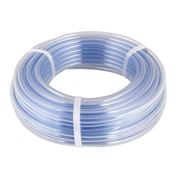 5/16 (8mm) I.D Clear Vinyl Tube (per metre)