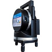AitalMac Digital Measuring System