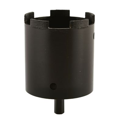 Core Drill Bit 80mm